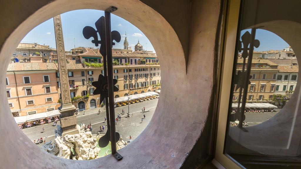 Hotel-Eitch-Borromini-Roma-Dettagli-vista-9571-HDR