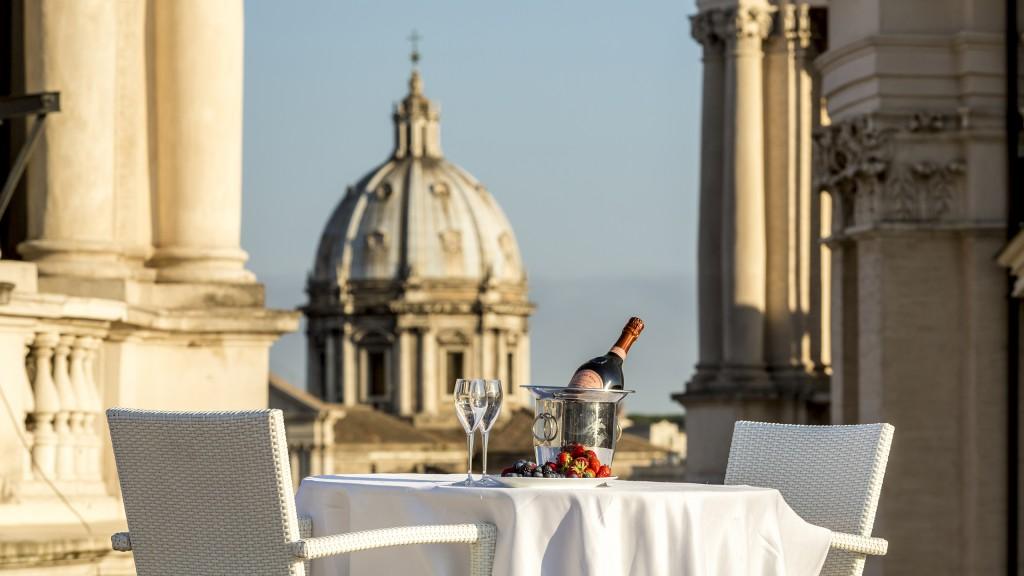 Hotel-Eitch-Borromini-Ristorante-HDR0009