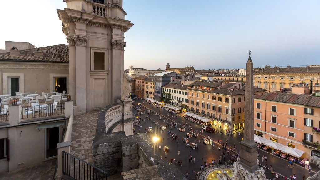 Hotel-Eitch-Borromini-Rome-view-0233