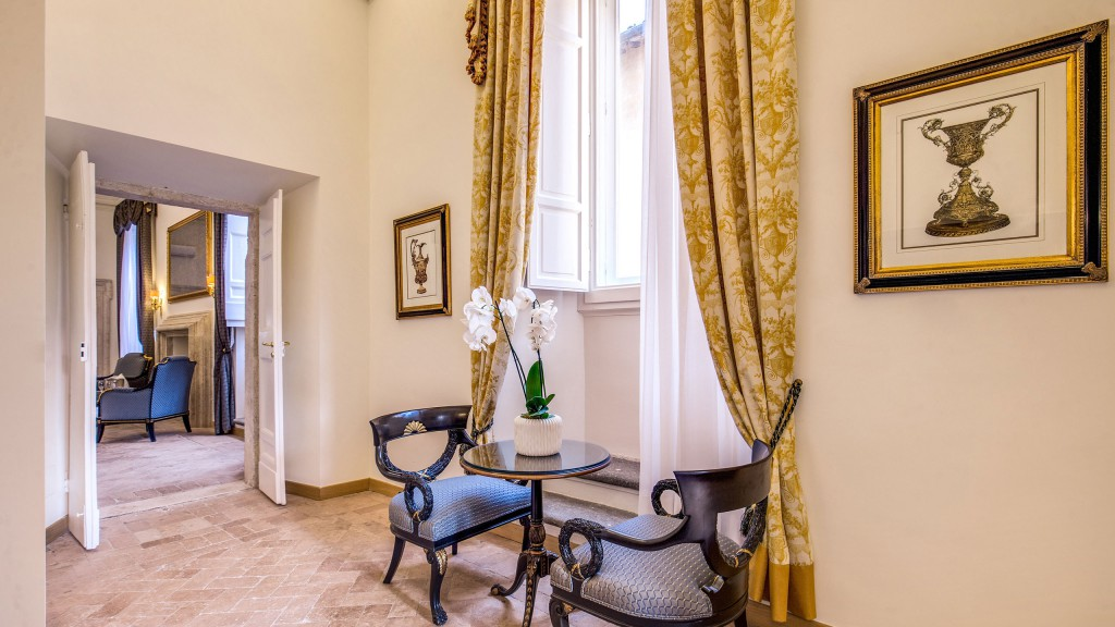 Hotel-Eitch-Borromini-Roma-suite-11