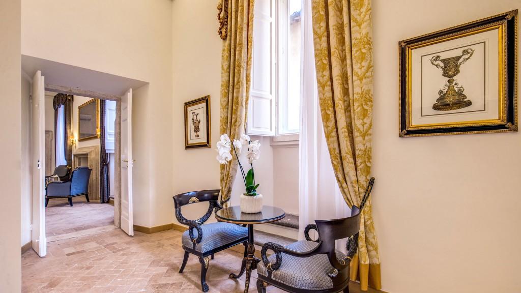 Hotel-Eitch-Borromini-Roma-suite-11