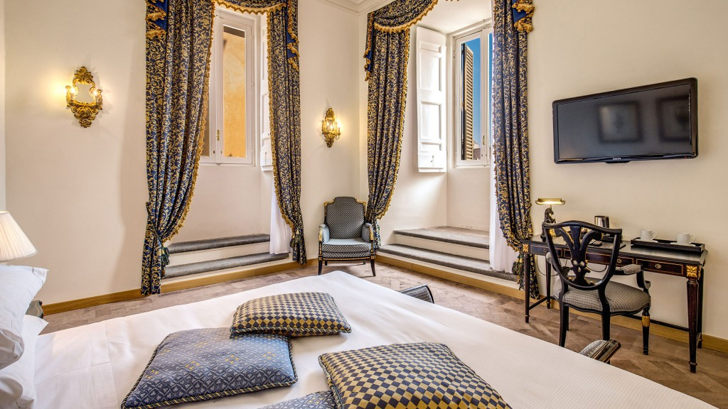 Hotel-Eitch-Borromini-Roma-suite-13