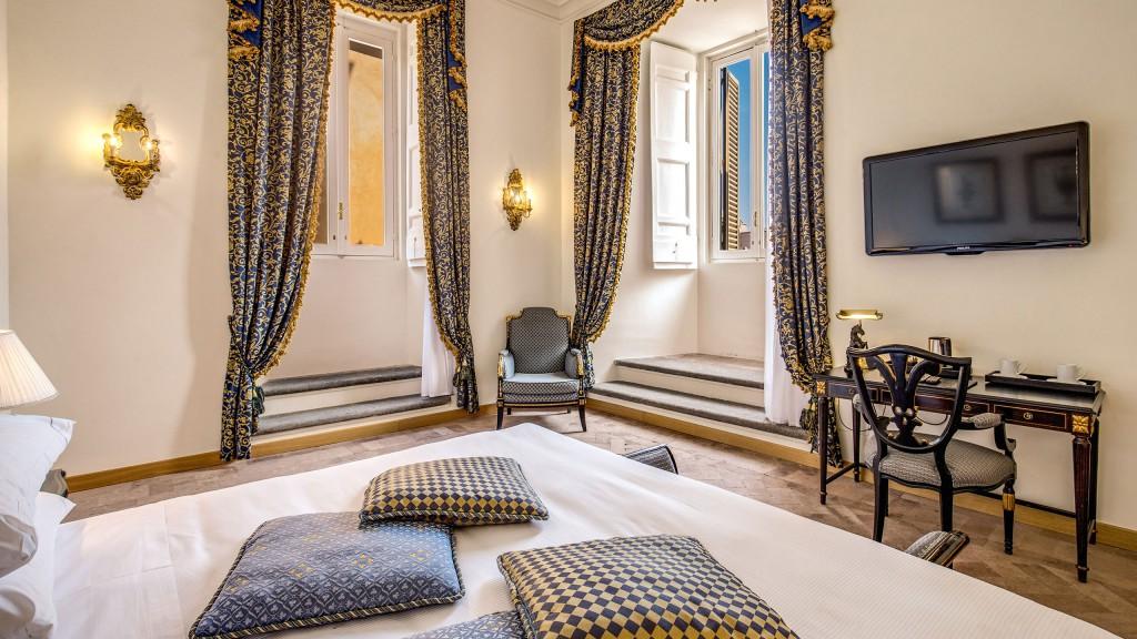 Hotel-Eitch-Borromini-Roma-suite-13