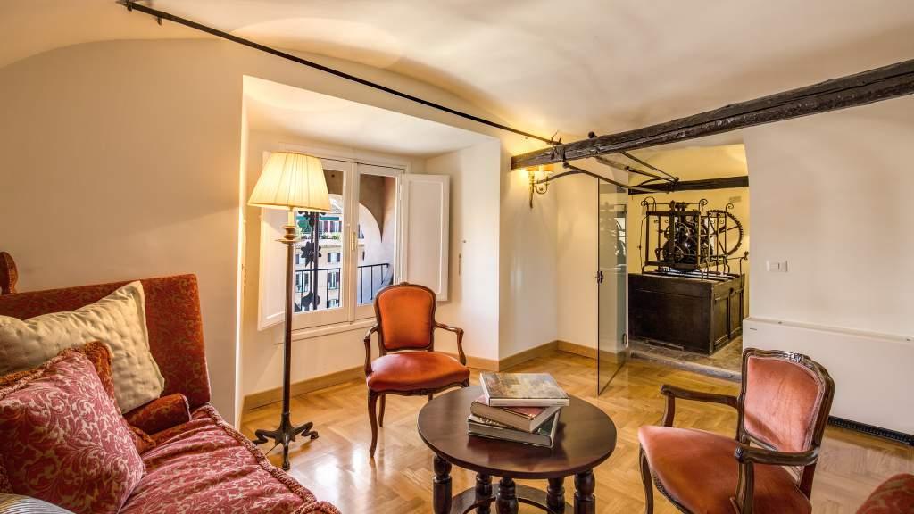 Hotel-Eitch-Borromini-Roma-suite-23