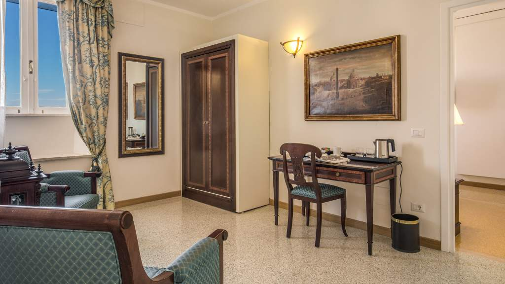 Hotel-Eitch-Borromini-Roma-suite-26
