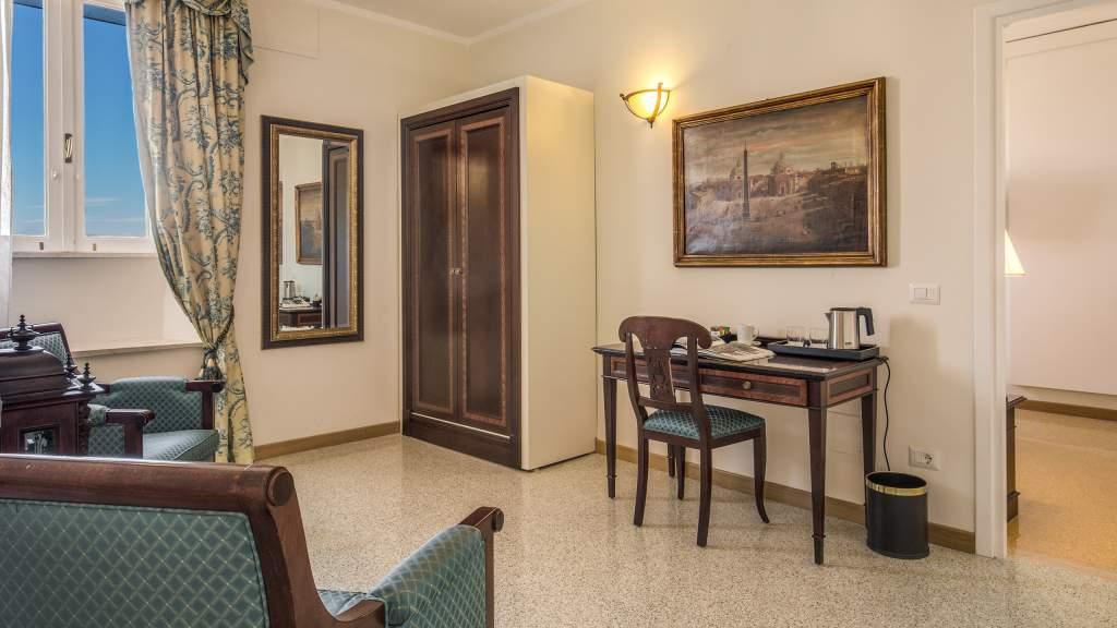 Hotel-Eitch-Borromini-Roma-suite-26