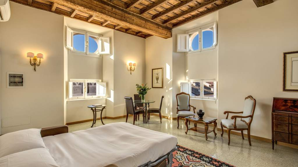 Hotel-Eitch-Borromini-Roma-suite-34