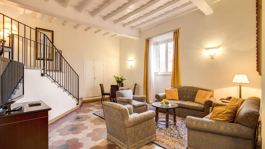 Hotel-Eitch-Borromini-Rome-suite-41
