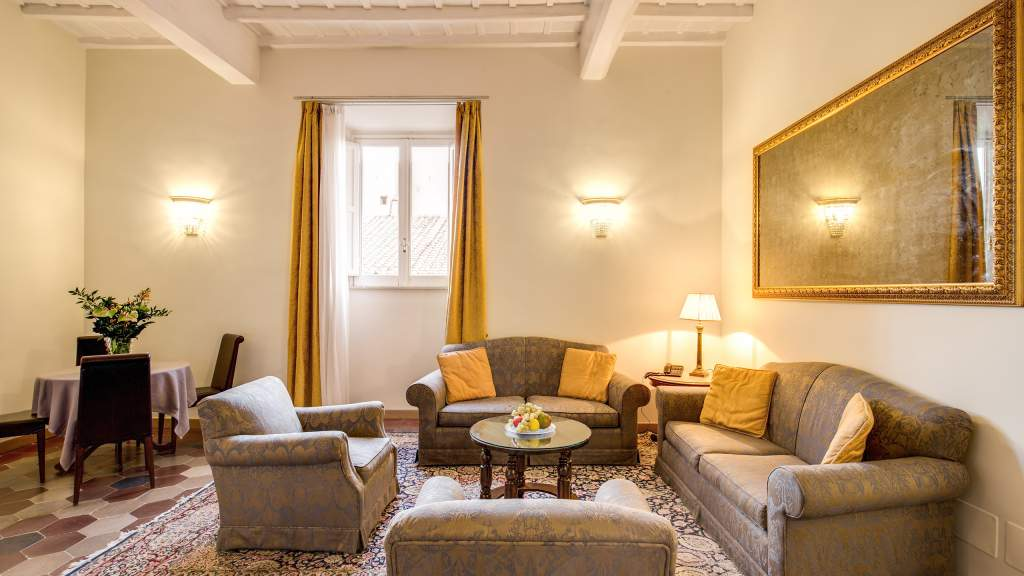 Hotel-Eitch-Borromini-Rome-suite-42