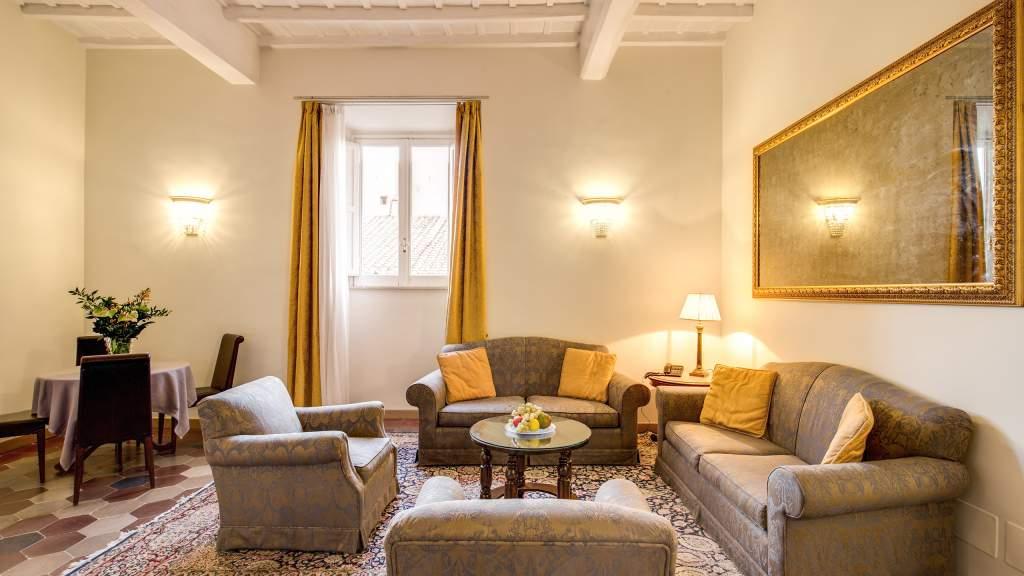 Hotel-Eitch-Borromini-Roma-suite-42