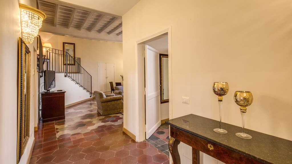 Hotel-Eitch-Borromini-Roma-suite-43