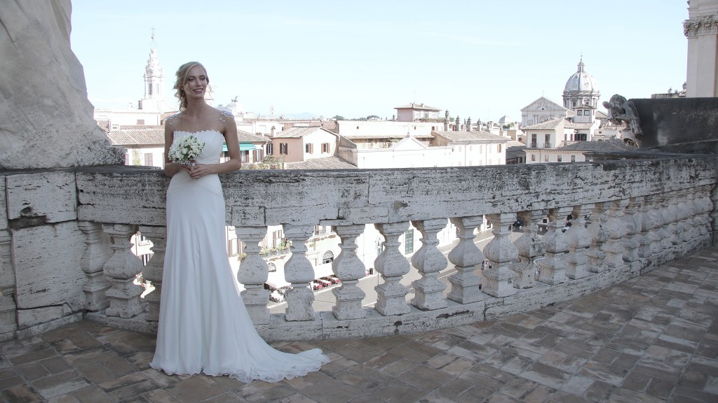 Hotel-Eitch-Borromini-Rome-wedding-8435