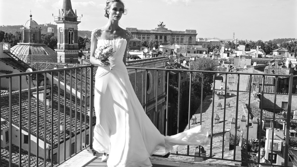Hotel-Eitch-Borromini-Rome-wedding-8508