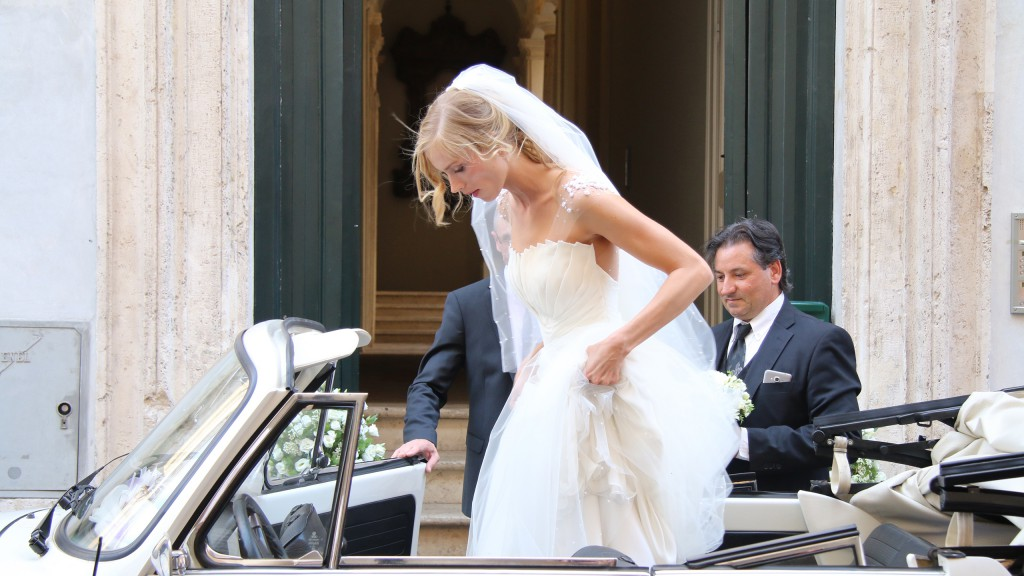 Hotel-Eitch-Borromini-Roma-matrimoni-8576