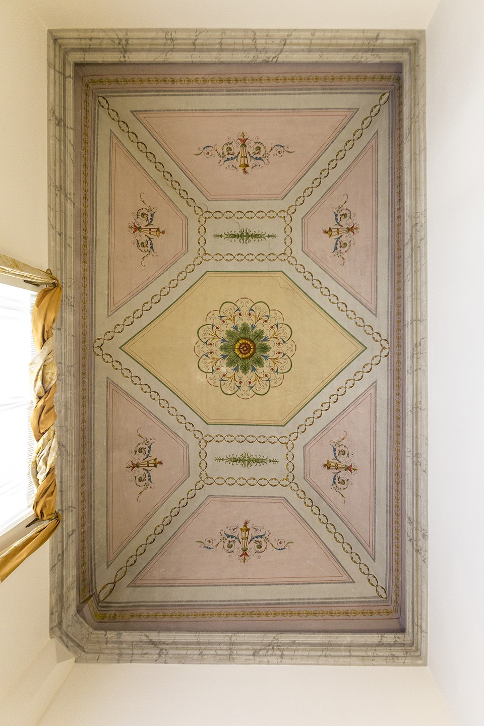 Hotel-Eitch-Borromini-Roma-affresco-9423