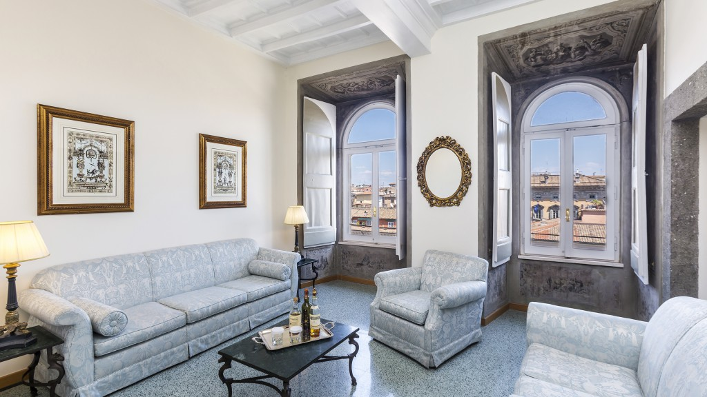 Hotel-Eitch-Borromini-Rome-suite-9623