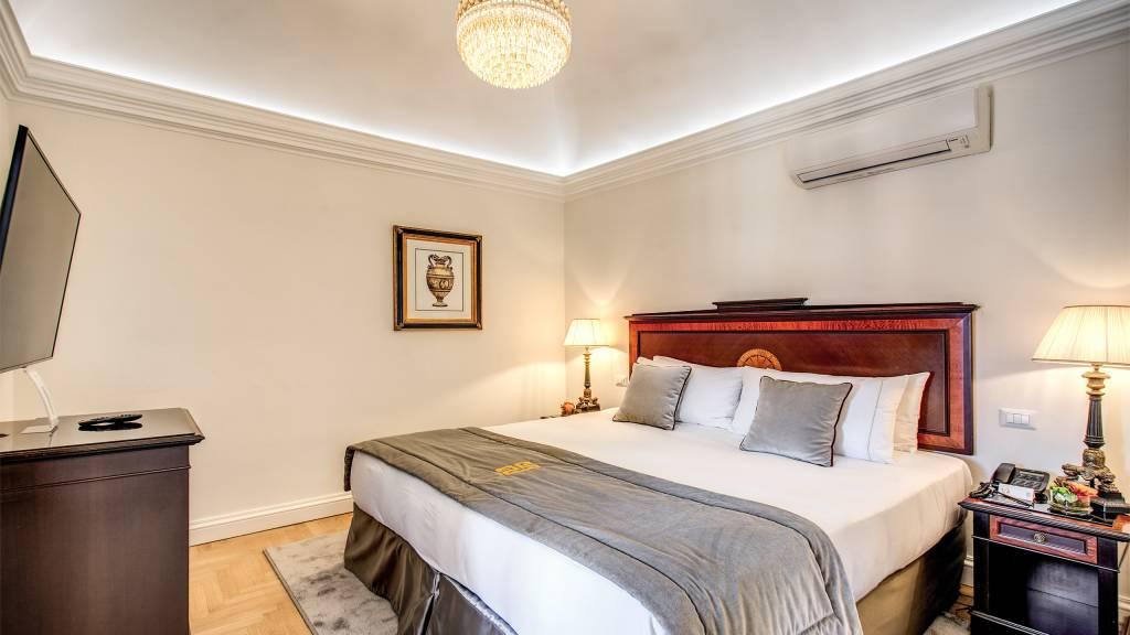 отель-Eitch-Borromini-Рим-номер-люкс-вид-9-new