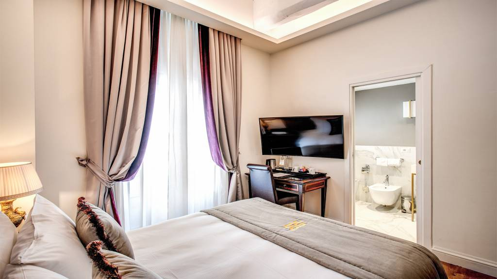 Eitch-Borromini-Rome-310-Single-room-2-new