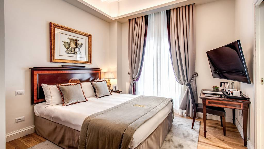 Eitch-Borromini-Rome-310-Single-Room-3-new