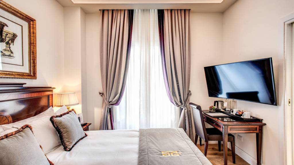 Eitch-Borromini-Roma-310-Single-Room-new