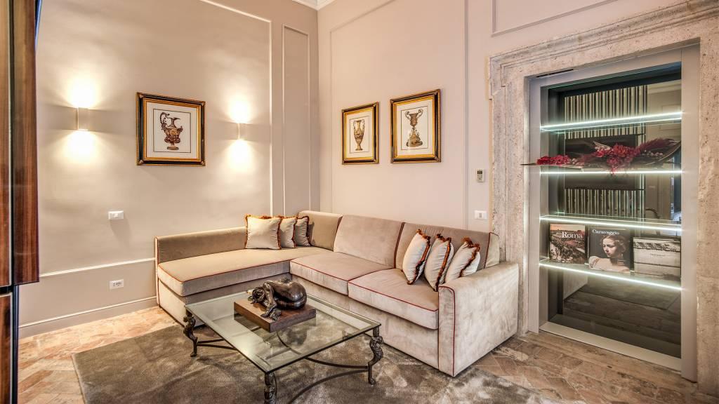 Eitch-Borromini-Roma-Nuove-Suite-15