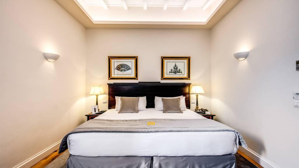 Hotel-Eitch-Borromini-Roma-habitacion-2020-02-1-new