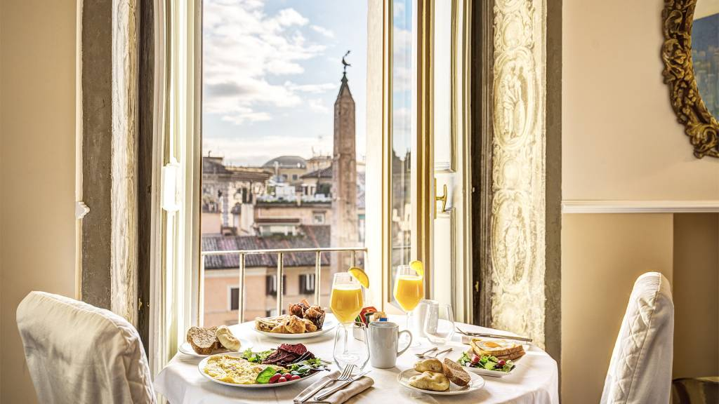 Hotel-Eitch-Borromini-Rome-breakfast-2020-91