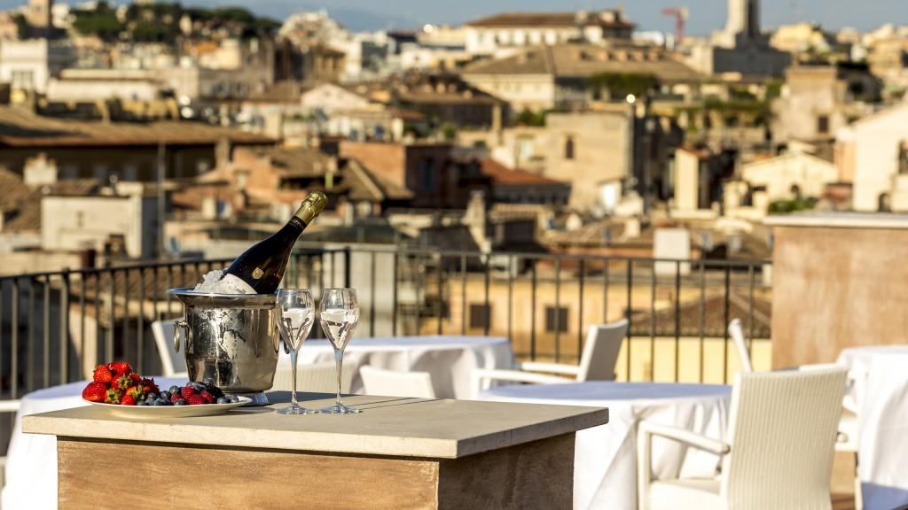 Hotel-Eitch-Borromini-Roma-roof-top-Bar-9940