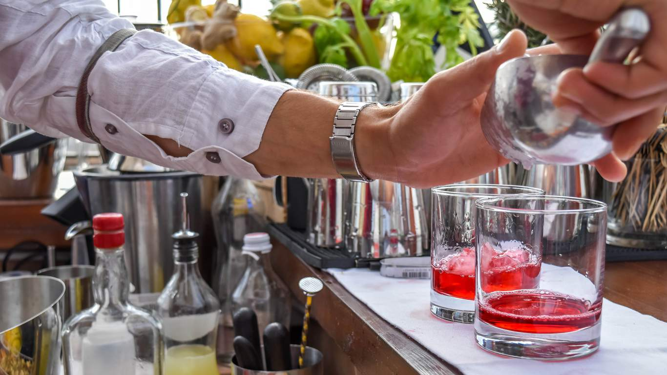 Hotel-EITCH-BORROMINI-Roma-terraza-vistas-cocktail-DSC-0278