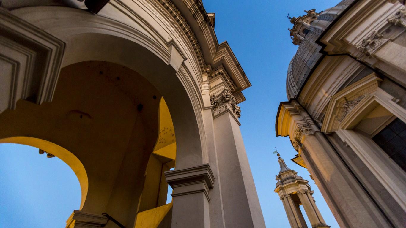 Hotel-Eitch-Borromini-Roma-dettaglio-0248