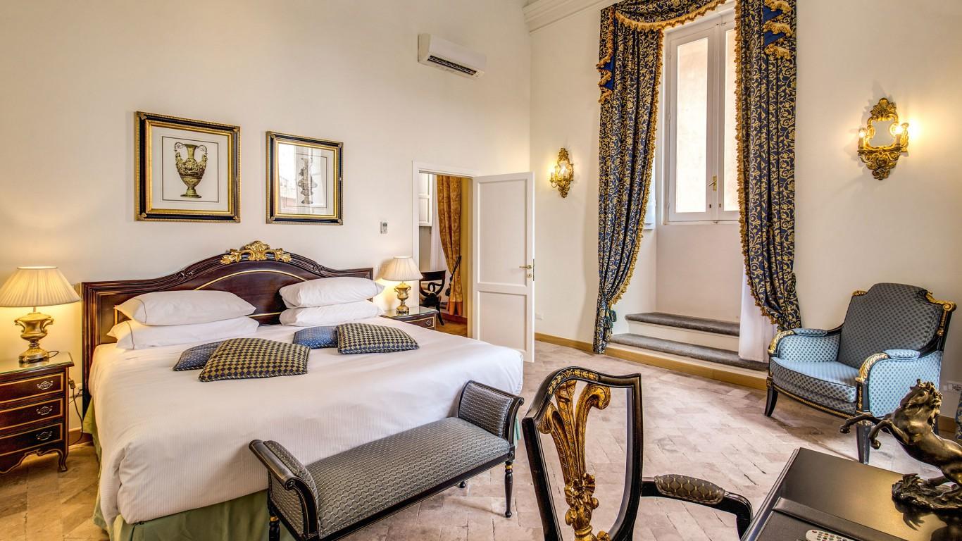 Hotel-Eitch-Borromini-Roma-suite-14