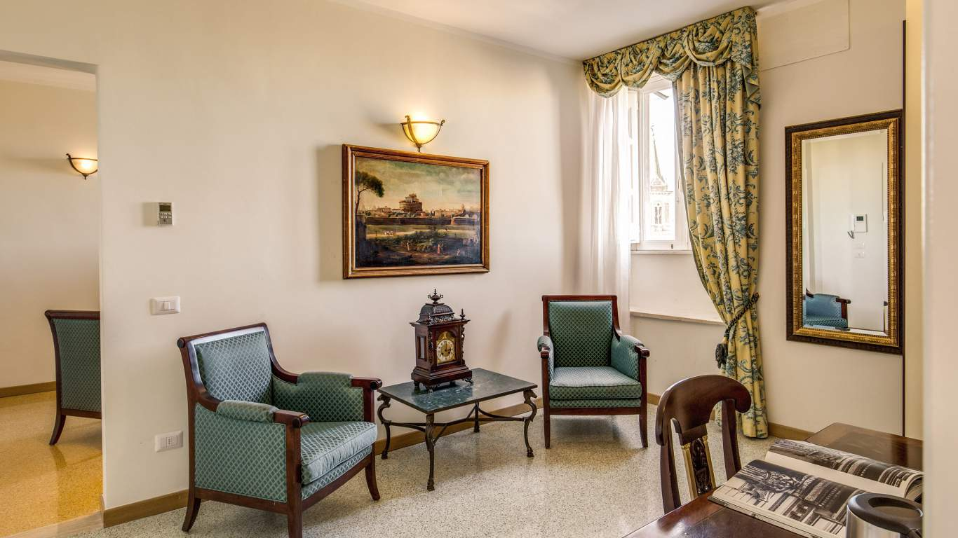Hotel-Eitch-Borromini-Roma-suite-29