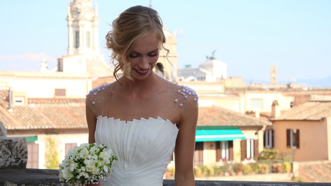 Hotel-Eitch-Borromini-Rome-wedding-8434