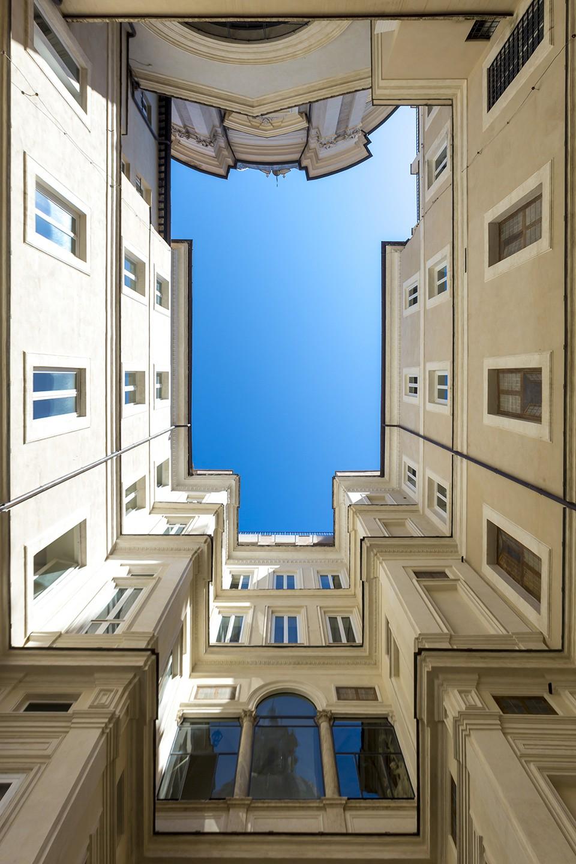 Hotel-Eitch-Borromini-Roma-palazzo-9344