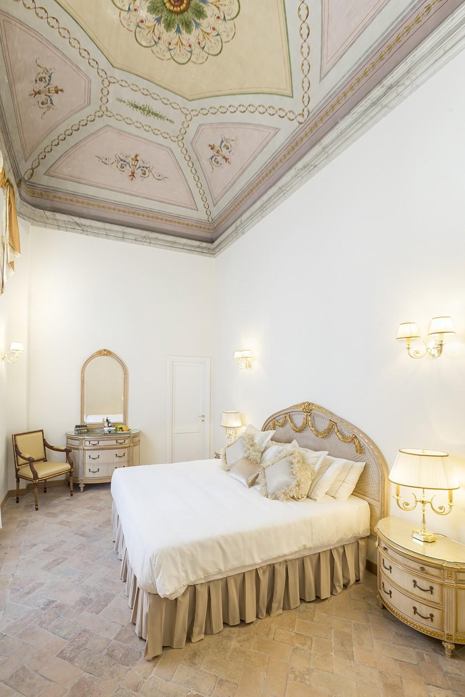 Hotel-Eitch-Borromini-Roma-habitacion-9405