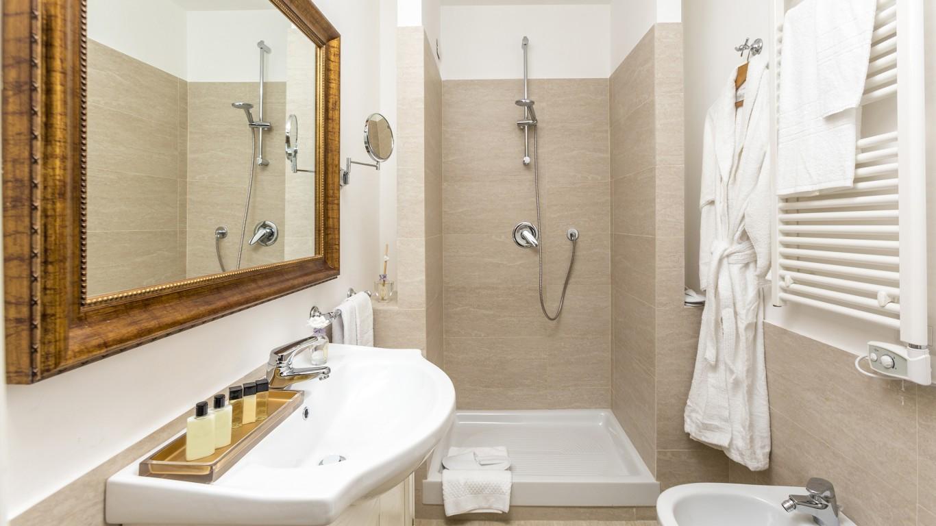 Hotel-Eitch-Borromini-Roma-camera-9529