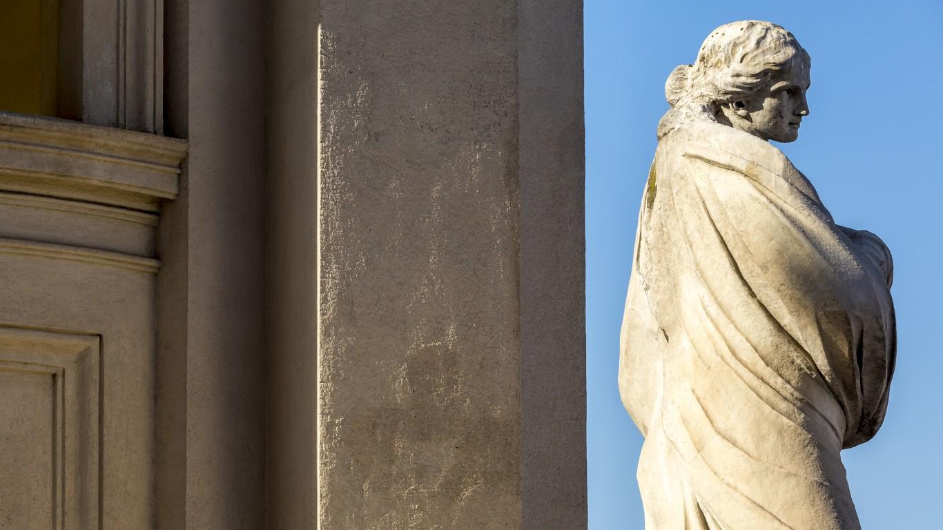 Hotel-Eitch-Borromini-Rome-detail-9848