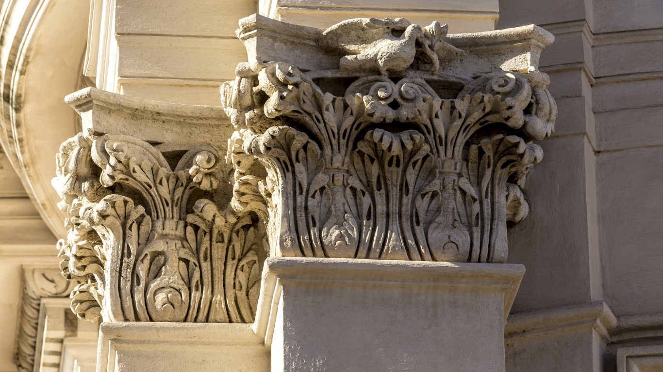 Hotel-Eitch-Borromini-Rome-detail-9851