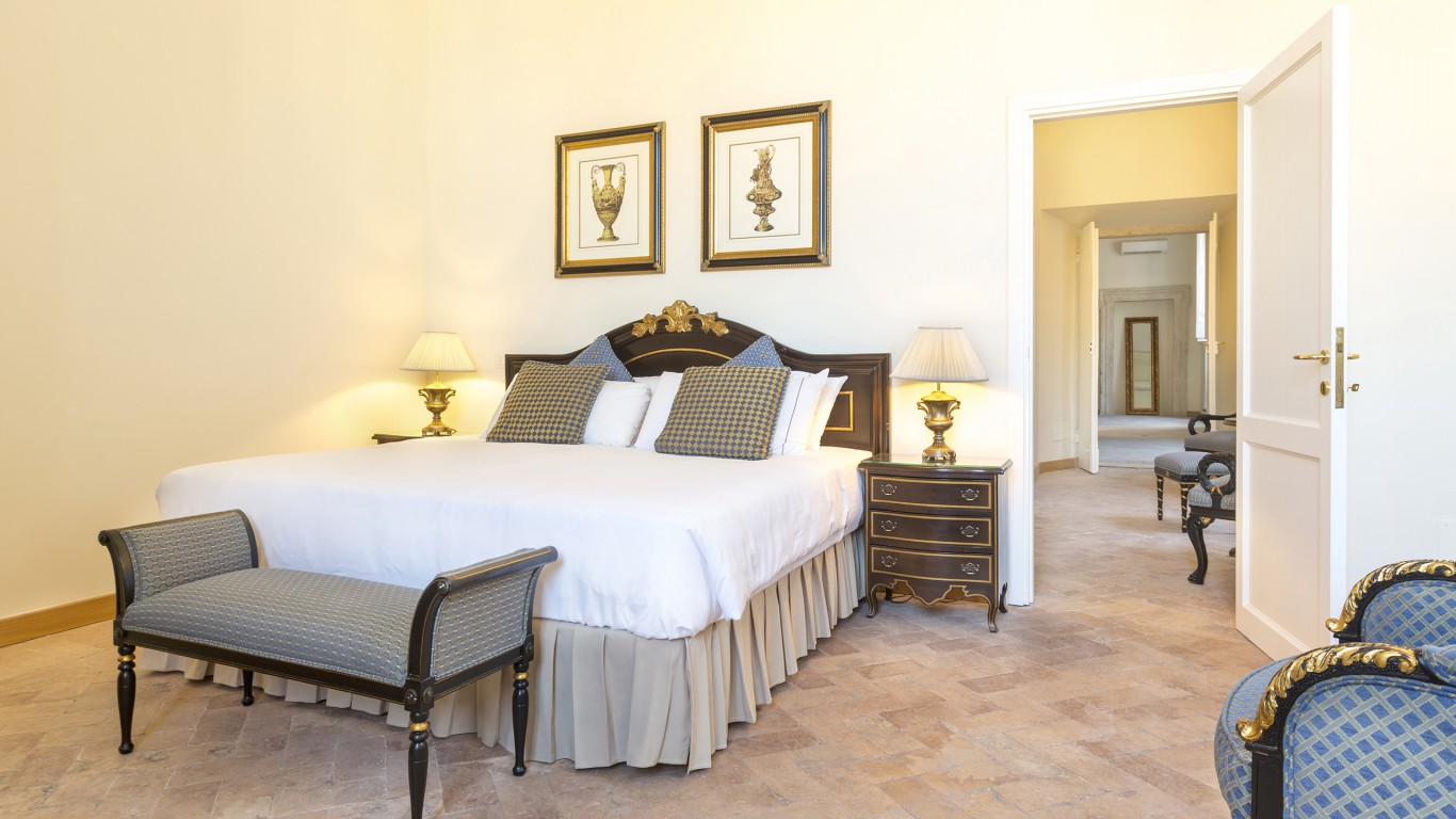 Hotel-Eitch-Borromini-Rome-suite-9888