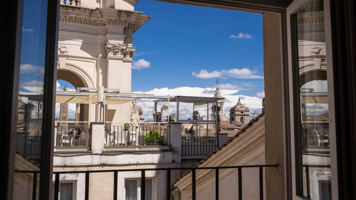 Hotel-Eitch-Borromini-Roma-405-suite-superior-vistas-3-new