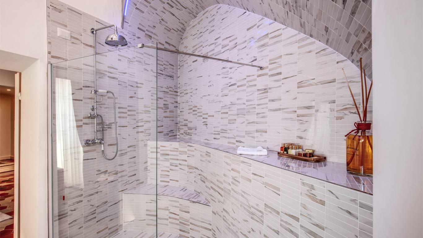 Hotel-Eitch-Borromini-Roma-interior-11-new