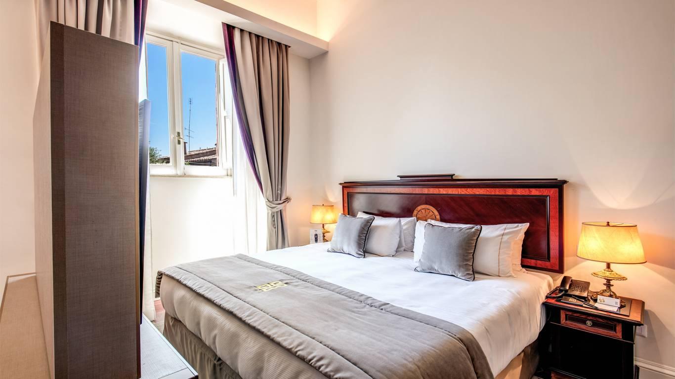 Hotel-Eitch-Borromini-Roma-habitacion-17-new