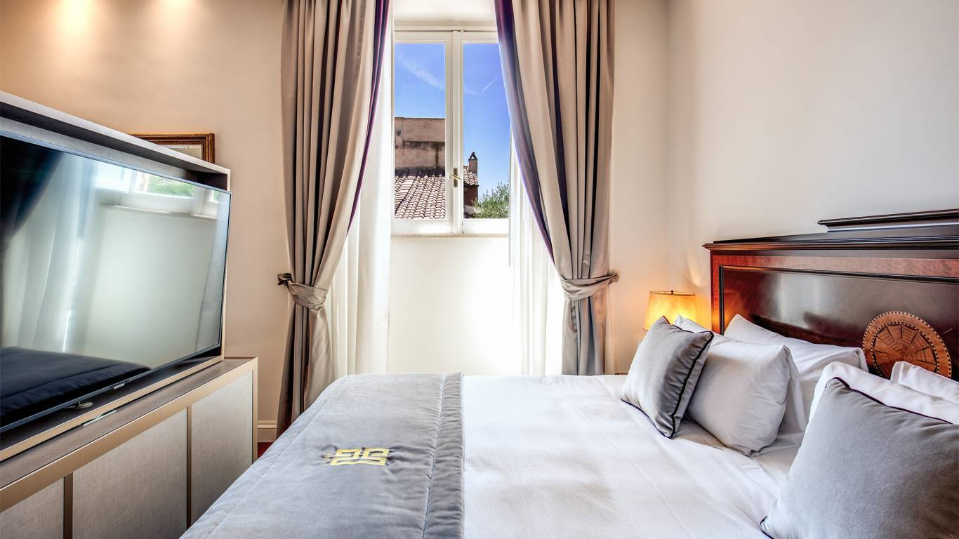 Hotel-Eitch-Borromini-Roma-habitacion-18-new