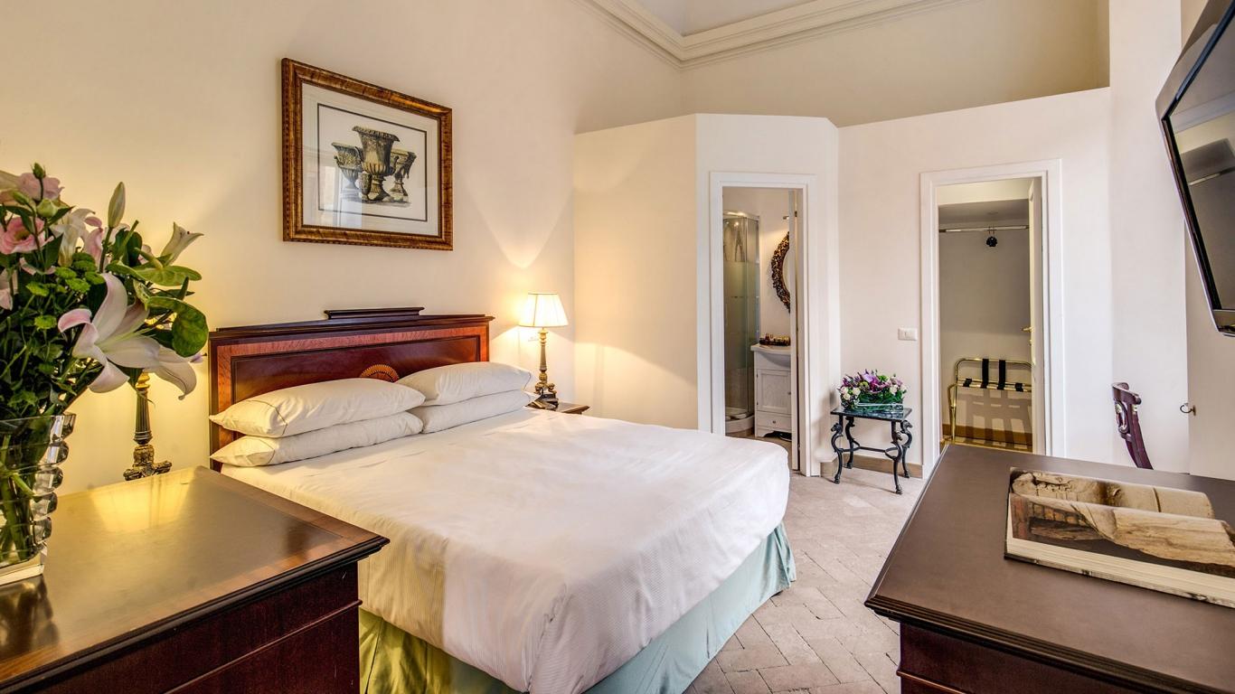 classic-room3