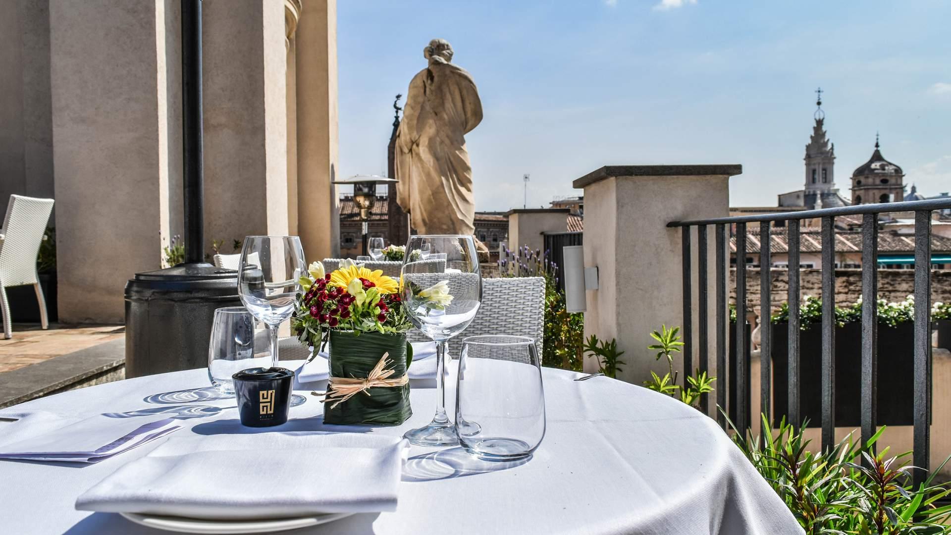 Hotel-Eitch-Borromini-Rome-restaurant-39