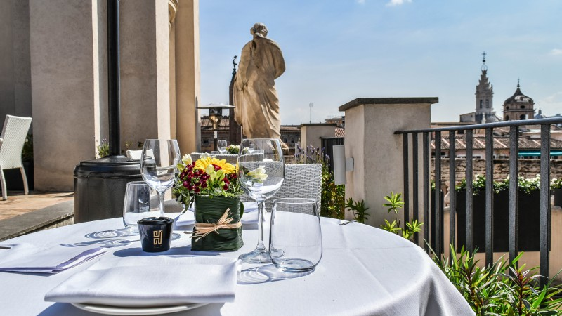Hotel-Eitch-Borromini-Roma-39
