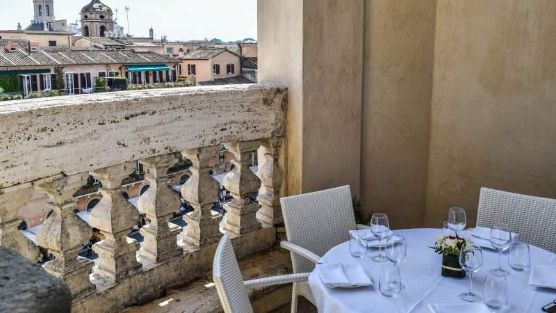 Hotel-Eitch-Borromini-Rome-restaurant-42