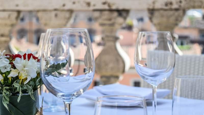 Hotel-Eitch-Borromini-Rome-restaurant-DSC-0133