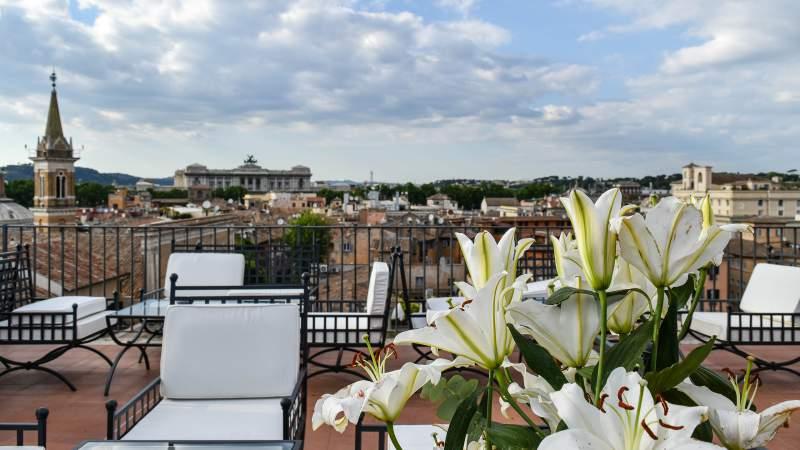 EITCH-BORROMINI-Hotel-Rome-terrace-view-DSC-0201