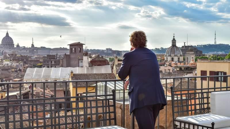 EITCH-BORROMINI-Hotel-Rome-terrace-view-DSC-0256